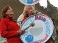 Marieke H en Yvonne IJ.jpg