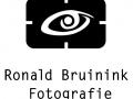 logo Ronald Bruinink fotografie.jpg