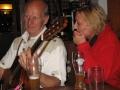 small_gisela's_eerste_gitaarles_1351710988.jpg